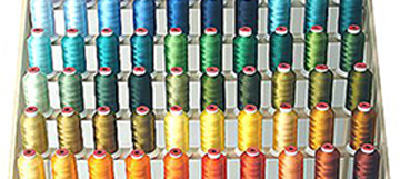 Building a Thread Collection